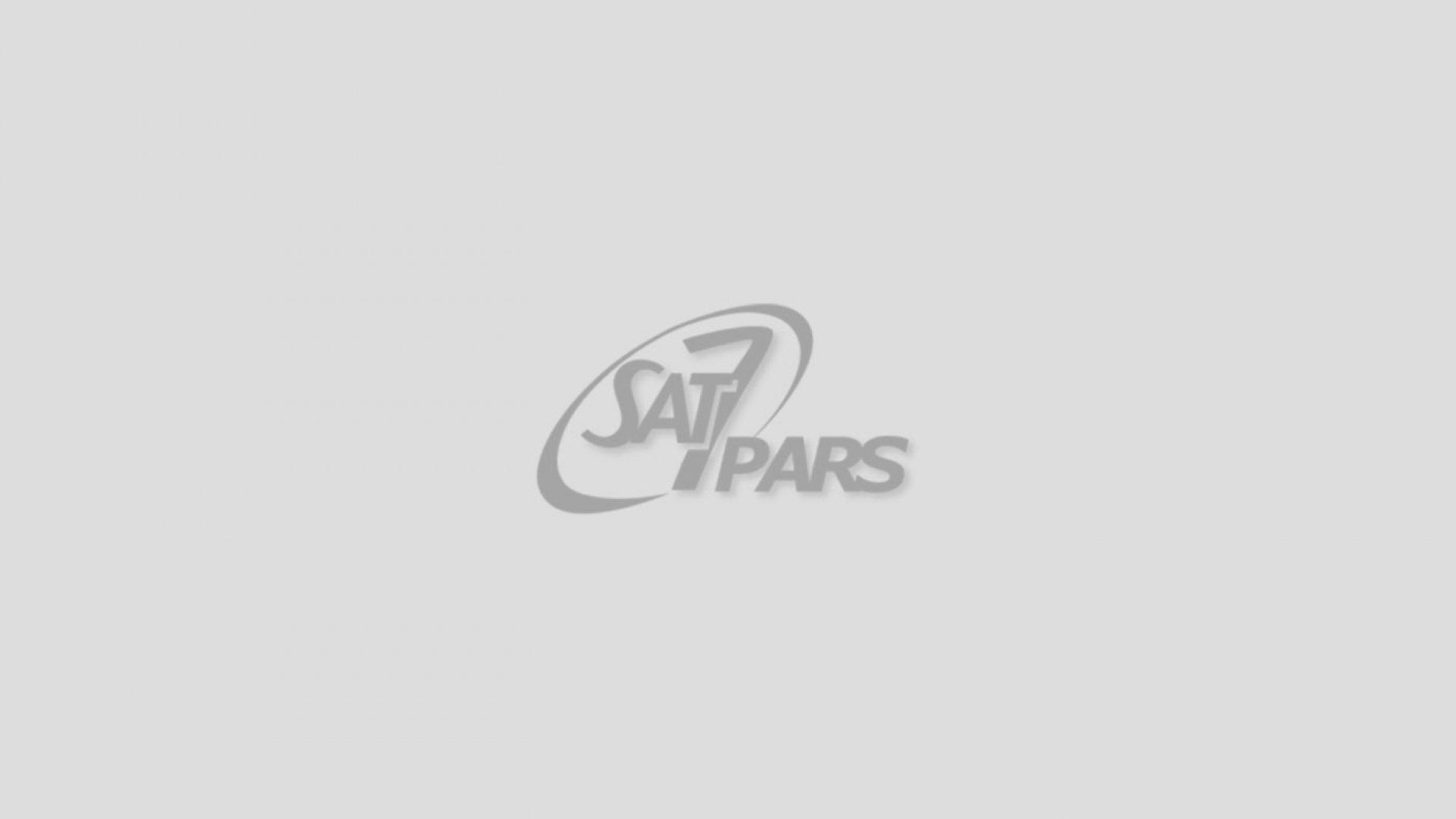 Insiders - SAT-7 PARS